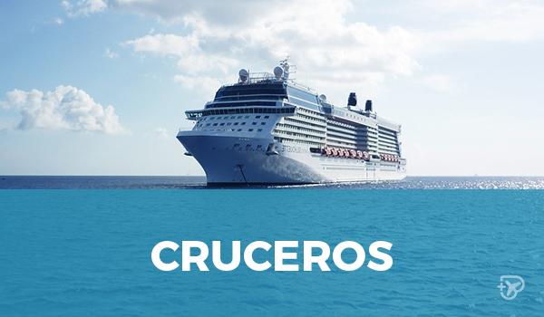 crucero-liviana