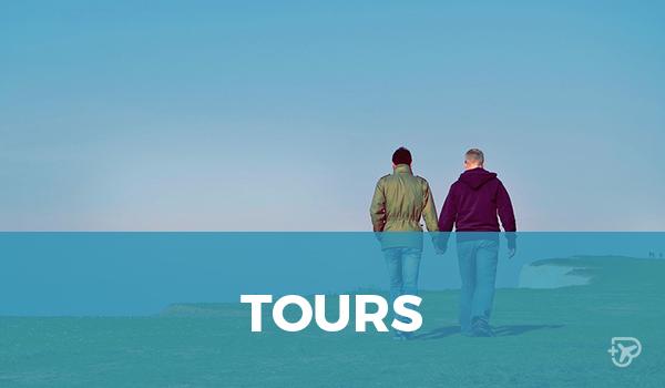 tours-liviana